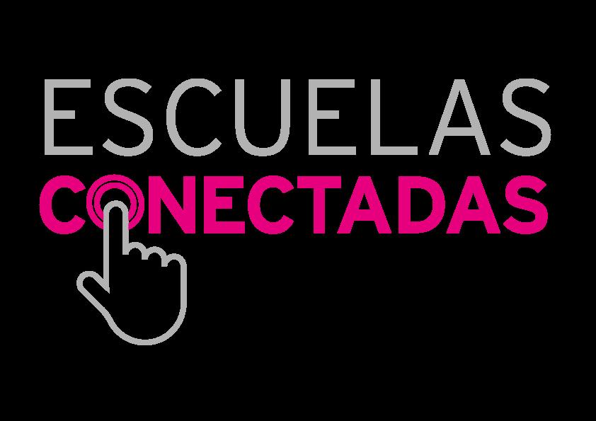 ESCUELAS-CONECTADAS-PEQUENÞA